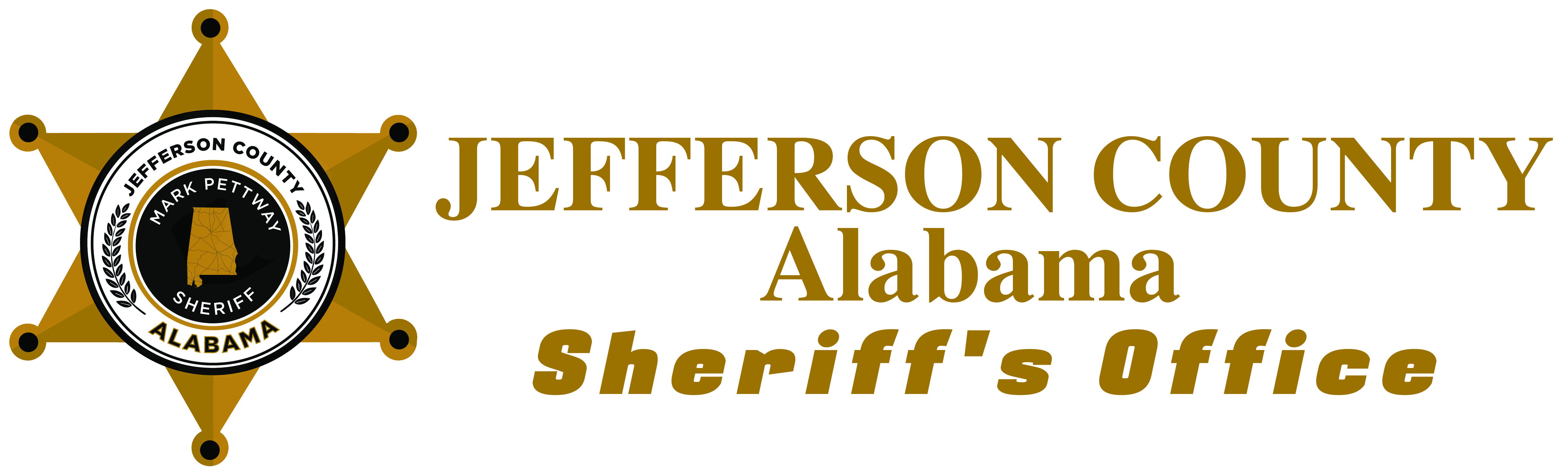 Reserves – Jefferson County Sheriff
