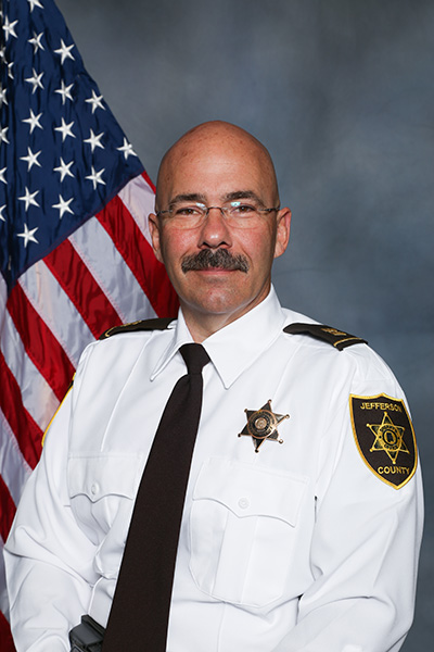 Command-Staff-Jefferson-County-Sheriff-Department-Captain-Cory-Hardiman