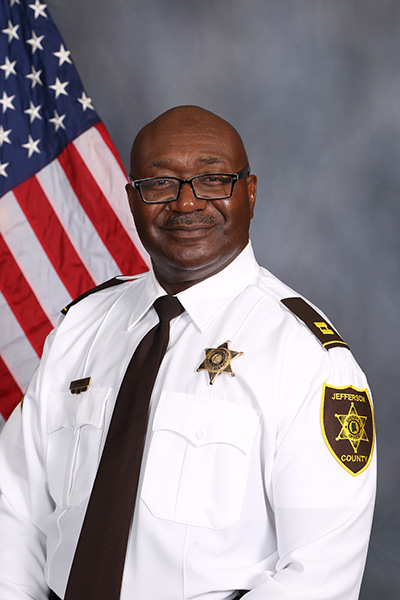 Command-Staff-Jefferson-County-Sheriff-Department-Deputy-Chief-Anthony-Pippen