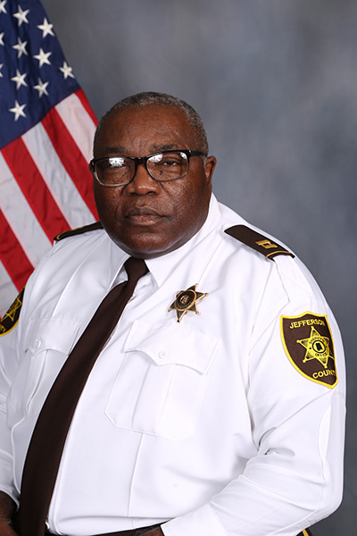 Command-Staff-Jefferson-County-Sheriff-Department-Deputy-Chief-Charles-Buchannon