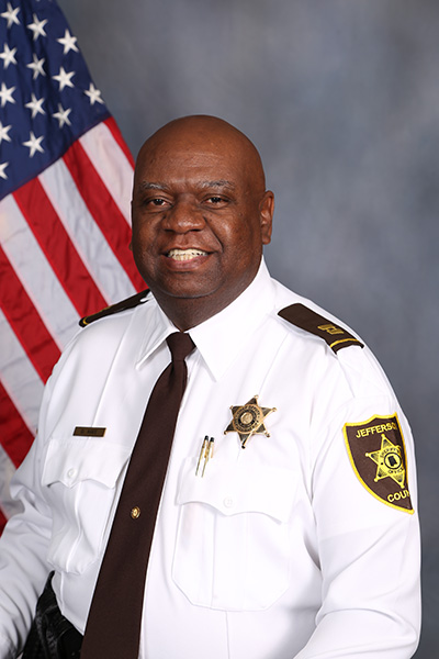 Command-Staff-Jefferson-County-Sheriff-Department-Deputy-Chief-David-Agee