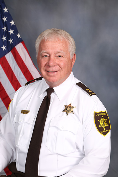 Command-Staff-Jefferson-County-Sheriff-Department-Deputy-Chief-Mark-Farley