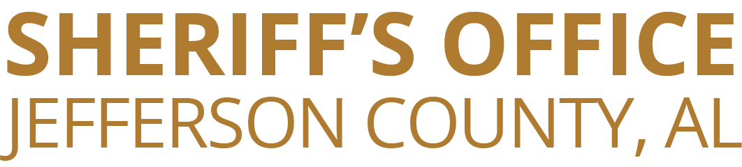 Jefferson-County-Sheriff-Department---Footer-Logo