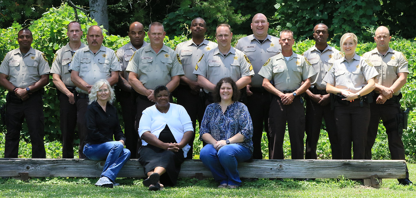 Jefferson-County-Alabama-Sheriff-Dept-Court-Services-Division