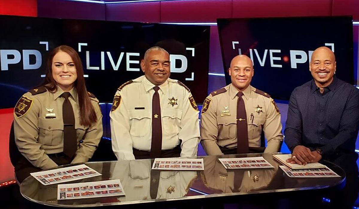 Jefferson-County-Alabama-Sheriff-Dept-Live-PD