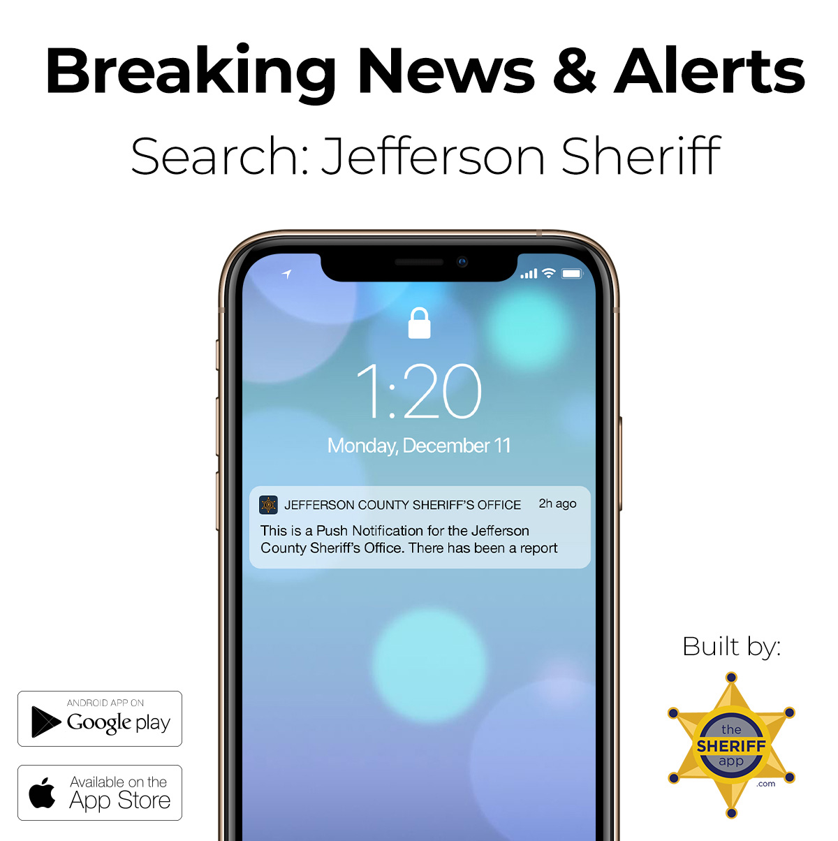 Jefferson-County-Sheriff-Department-Alabama-App-Breaking-News-Alerts