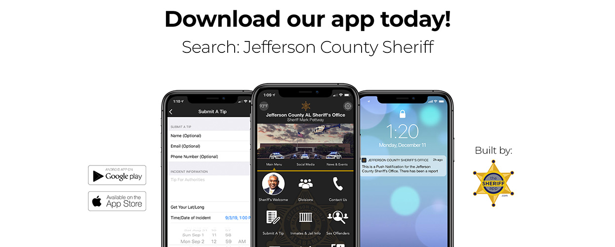 Jefferson-County-Sheriff-Department-Alabama---App