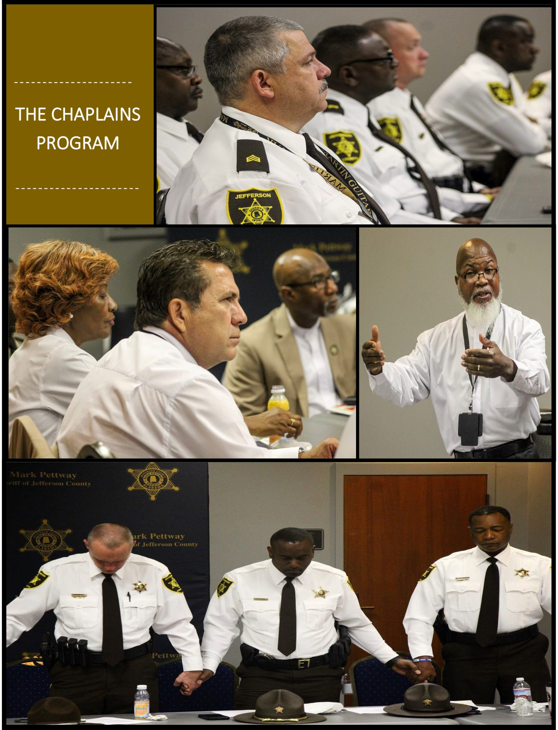 Jefferson-County-Sheriff-Department-Alabama-Chaplain-Program-Collage