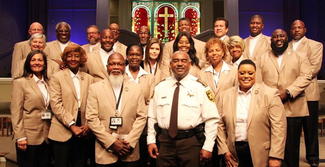 Jefferson-County-Sheriff-Department-Alabama-Chaplain-Program