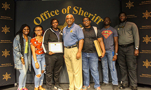 In-Our-Schools---Jefferson-County-Sheriff-Dept---Alabama