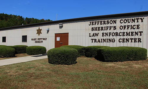 Bridging-the-Gap---Jefferson-County-Sheriff-Dept---Alabama