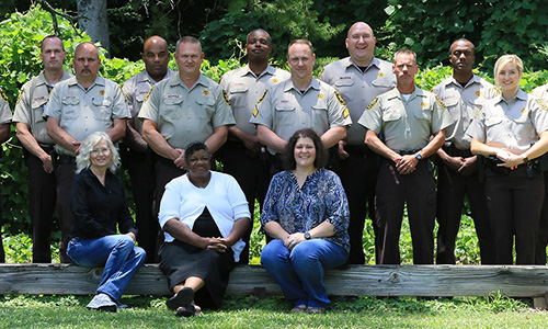Become-JSCO---Jefferson-County-Sheriff-Dept---Alabama