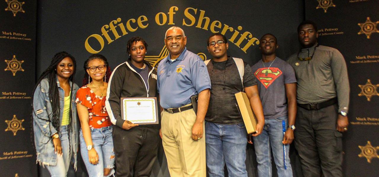 Jefferson-County-Sheriff-Department-Alabama-Internship-Program