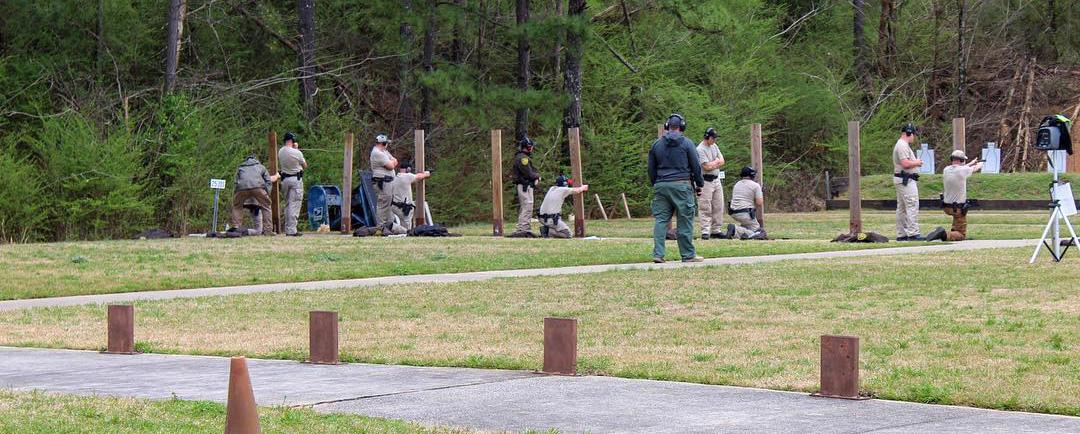 Jefferson-County-Sheriff-Dept-Alabama-Academy