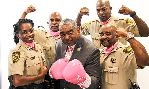 Jefferson-County-Sheriff-Department-Alabama-Breast-Cancer-Awareness-Blurb-Image