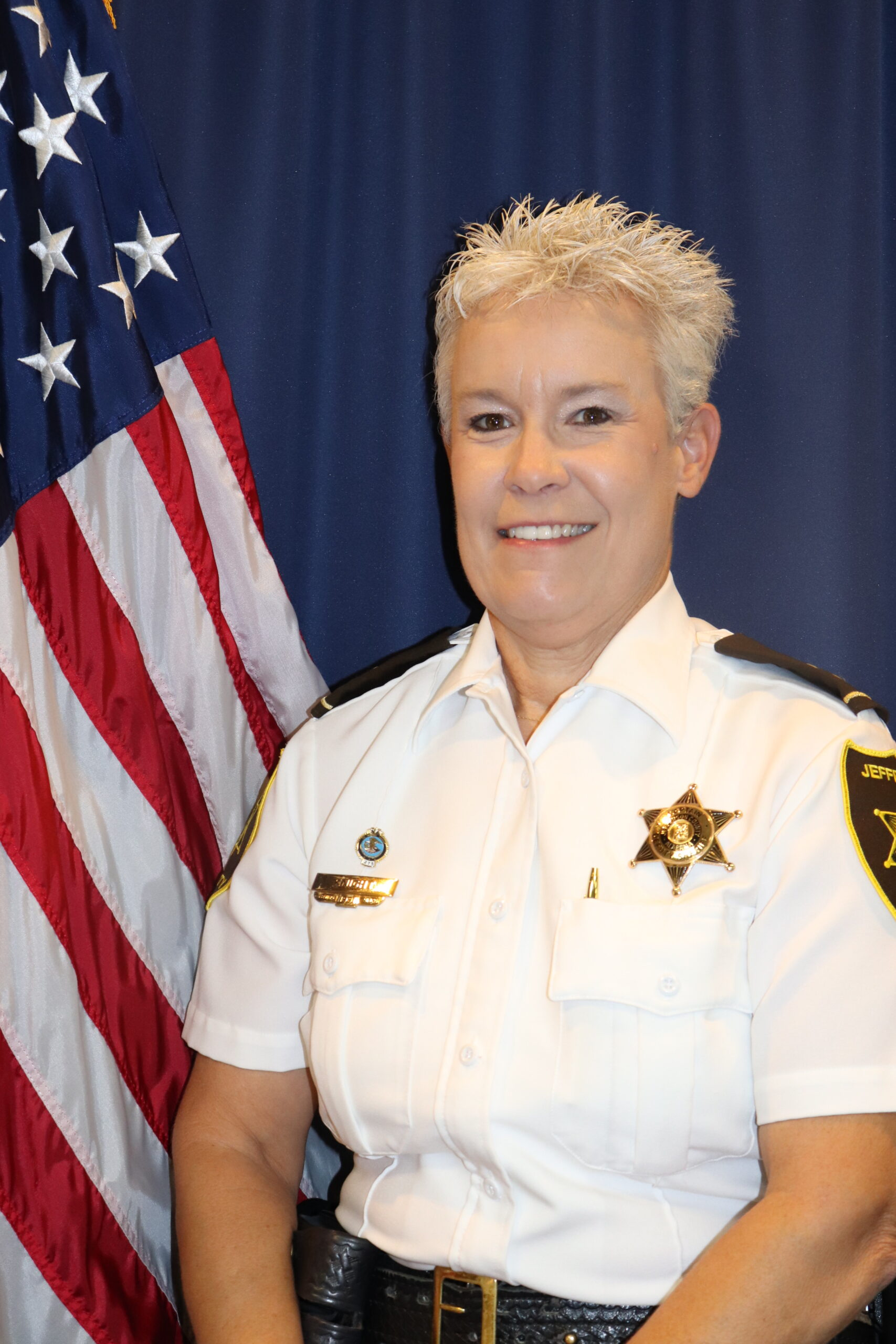 Command-Staff-Jefferson-County-Sheriff-Department-Captain-Andrea-Knight