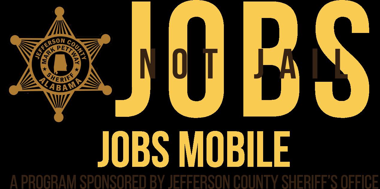 Training---Jefferson-County-Sheriff-Dept---Alabama